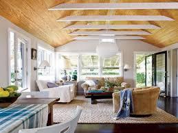real beach house decorating ideas beach house decorating ideas beach beach house decor beach house decor coastal