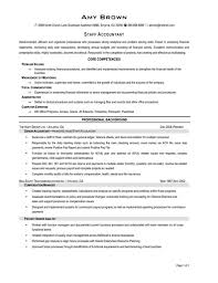 functional resume medical assistant professional resume cover functional resume medical assistant resume sample receptionist or medical assistant 10 staff accountant resume sample functional