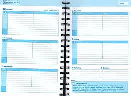 student planner and academic diary amazon co uk dr student planner and academic diary 2015 2016 amazon co uk dr jonathan weyers dr kathleen mcmillan books