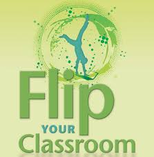 Image result for flip classroom