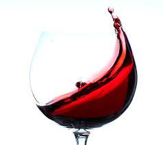 Risultati immagini per bicchiere vino