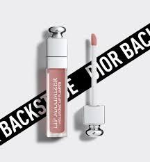Dior Lip Maximizer Lip-plumping gloss - <b>maximum</b> hydration