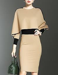 #, <b>Women's</b> Dresses, Search LightInTheBox