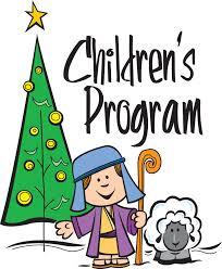 church christmas program clipart clipart kid skip navigation home activities education