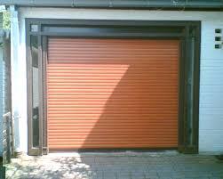 Garage Door Design RdcNY - Exterior garage door