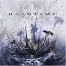 Flies & Lies album by Raintime
