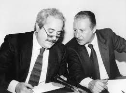 %name La mafia non è invincibile. 20 anni fa, il 23 maggio 1992 la strage di Capaci
