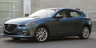 new car launches march 2015Car Buying Tips News and Features  2015March  US News