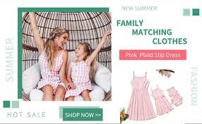 <b>ZAFILLE</b> Baby Store - отличные товары с эксклюзивными ...