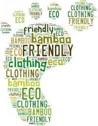 eco friendly bamboo clothing benefits eco friendly