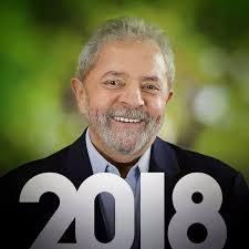Resultado de imagem para lula presidente