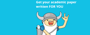 the best way to pay for essays online   essayvikingscom pay for essays and you and your college will live happily ever after