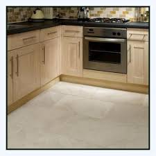 limestone tiles kitchen: limestone tile noslip limestone limestone tile