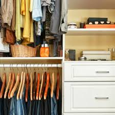 12 big ideas for creating more storage space in small apartments adequate storage space