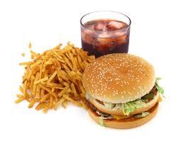 <b>Fast food</b> - Wikipedia