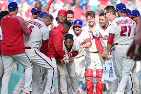 how well do you know your phillies take the quiz the good phight eric hartline usa today sports