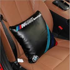 m car seat cover sofa office chair lumbar back brace pillow lumbar cushion for bmw e46 bmw z3 office chair seat