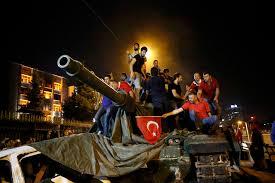 Картинки по запросу фото переворот в Турции