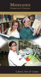 associate degree associate degree liberal arts jobs associate degree liberal arts jobs