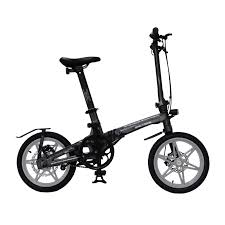 16inch <b>folding</b> electric bike <b>aluminum alloy folding</b> electric bicycle ...