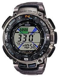 <b>Часы Casio Protrek</b> купить в Екатеринбурге. Интернет магазин ...