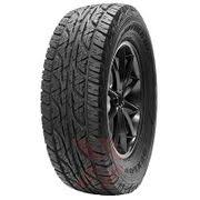 <b>Dunlop 225/70</b> R17 Tyres at Best Prices - Tyroola Australia