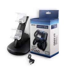 Купите <b>charger</b> for playstation 4 онлайн в приложении AliExpress ...