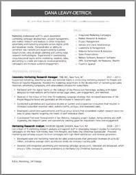 Cover letters  Resume and Career on Pinterest