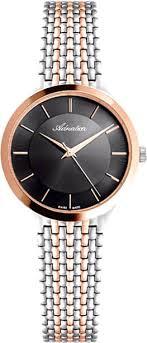 Купить наручные <b>часы Adriatica A3176</b>.<b>R114Q</b>