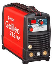 99805921 - Galileo 215HF - Helvi