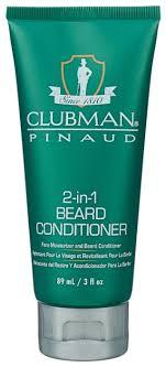 Clubman <b>Кондиционер для бороды</b> 2-in-1 Beard — купить по ...