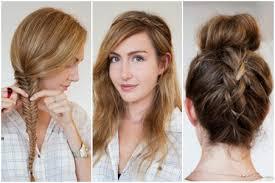 Slikovni rezultat za frizure