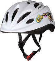 Купить детский защитный <b>шлем</b> в Волгограде, сравнить цены на ...