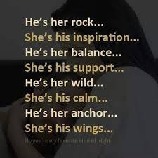 relationship meme | Memes | Pinterest | Relationship Memes, Love ... via Relatably.com