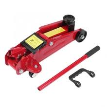 Buy <b>horizontal</b> hydraulic <b>jack</b> and get free shipping on AliExpress.com