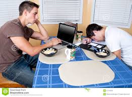 Image result for college roommates