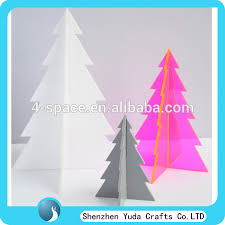 desk christmas tree desk christmas tree suppliers and manufacturers at alibabacom christmas tree office desk