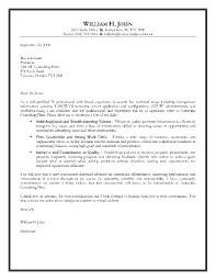 resume cover letter job ideas reyner banham 15 terrific how to make a great cover letter for resume