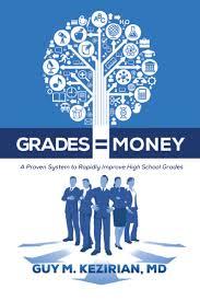 grades equal money grades money front jpg