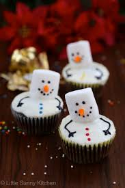 household dining table set christmas snowman knife: snowmen cupcakes  bfafcaebdbca snowmen cupcakes