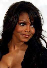 "Singer Janet Jackson arrives at ""A Night with Janet Damita Jo Jackson"" held in celebration of Janet Jackson's career achievements at Mortons Restaurant on ... - In%2BProfile%2BJanet%2BJackson%2BYez7gopXyT6l"