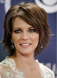 Short Layer Hair Style short layered bob hairstyle pictures gallery of layered short 7693 by wearticles.com