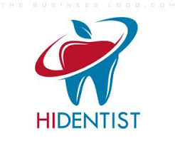 17 Best images about Dental Logo Design on Pinterest | Design ...
