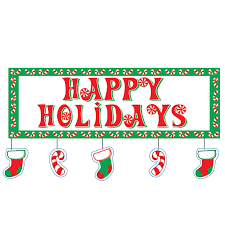 Image result for holiday specials free clip art