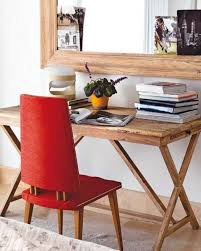 1000 ideas about home office vintage on pinterest home office decorao de home office and swivel chair charming desk office vintage home