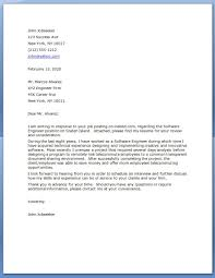 sample cover letter software engineer software engineer cover click here to this software engineer cover letter software engineer cover letter