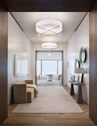 hallway lighting best decorating tips hallway lighting best decorating tips hallway lighting best best lighting for hallways