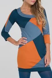 <b>Платья</b> приталенные купить в интернет-магазине LikeWear.ru