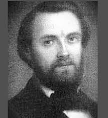 Jacques-Nicolas Lemmens (1823 –1881 ) - 65829