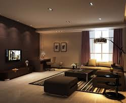 agreeable ceiling living room lights ideas coolest small home decoration ideas ceiling living room lights